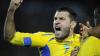 Debut excelent! Gaţcan şi-a salvat echipa de la înfrângere în prima etapă a campionatului Rusiei