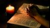 """Semnificaţia cuvântului """"amin"""" și de ce se folosește pentru rugăciuni"""