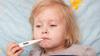 ATENȚIE! Epidemie de rujeolă în Europa. 35 de persoane au murit în ultimele 12 luni