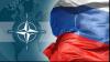 Agresiunea Rusiei din Donbass a trezit NATO şi a făcut-o să-şi consolideze activitatea