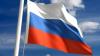 Moldova condamnă intenţia rebelilor din estul Ucrainei de a crea statul Rusia Mică