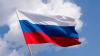 Rusia se simte amenințată! Începând de astăzi a interzis activitatea unei fundaţii româno-americane