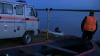 Tragedie în regiunea Celeabinsk! Şase oameni au murit înecaţi într-un iaz