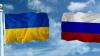 De ce Ucraina RUPE tratatul cu RUSIA. Kievul pregăteşte actele necesare pentru reziliere