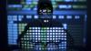 Germania aşteaptă atacuri cibernetice ruseşti în timpul campaniei pentru alegerile legislative