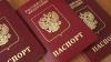 Kremlinul a simplificat procedura de obţinere a cetăţeniei ruse pentru ucrainenii