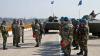 Detalii nedeclarate oficial despre contingentul militarilor din stânga Nistrului