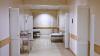Secţia de fizioterapie din cadrul Centrului de Sănătate din Peresecina, renovată şi dotată cu utilaj modern