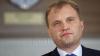 PERCHEZIŢII în casa părinţilor şi a soacrei fostului lider de la Tiraspol Evgheni Şevciuk