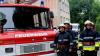 Veste bună pentru locuitorii din Sărata Veche. 20 de pompieri voluntari vor preveni și stinge incendiile