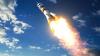 Rusia a plasat pe orbită un număr record de sateliți cu o singură rachetă