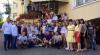 Tinerii şi femeile democrate învaţă cum să se impună în politică la şcoala de vară de la Vadul lui Vodă