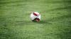 Incident dureros în sferturile de finală ale Gold Cup. Henry Romero și-a înfipt dinții în Jozy Altidore
