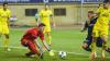 Sheriff Tiraspol a remizat în partida cu Qarabag din turul trei preliminar al Ligii Campionilor