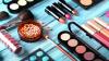De ce NU trebuie să cumperi cosmetice contrafăcute: Plăteşti mai ieftin şi te alegi cu un produs cancerigen