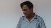Și-a violat timp de un an fetița de 14 ani: Am violat-o pe fata mea! N-am forţat-o, am păcălit-o