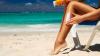 Bronz intens sau arsuri? Șase metode de a-ți recăpăta sănătatea pielii
