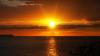 Studiu! Ce s-ar întâmpla dacă Soarele ar dispărea. Oamenii de ştiinţă au un scenariu apocaliptic