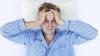STUDIU: Insomnia este o caracteristică care i-a ajutat pe strămoși să supraviețuiască