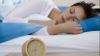 Odihna insuficientă poate duce la creșterea în greutate (STUDIU)