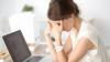 Tot mai mulți moldoveni se plâng că au tulburări de somn. AVERTISMENT: Somnolenţa poate avea URMĂRI GRAVE