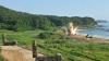 PUBLIKA WORLD: SUA şi Coreea de Sud efectuează exerciţii militare de amploare (VIDEO)