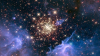 Luxemburg a adoptat o lege în privința exploatării resurselor spațiale