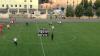 Divizia Naţională: Speranţa Nisporeni a învins cu 1-0 formaţia Milsami Orhei