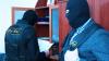 Ofiţerii SPIA şi procurorii efectuează PERCHEZIŢII la DSE. Pompierii, suspectaţi de luare de mită