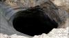 O nouă explozie puternică în Peninsula Yamal din Rusia. Care este motivul