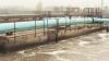 La Costești și Duruitoarea Veche a fost inaugurată o stație de epurare care nu permite poluarea mediului