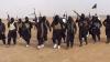 Gruparea Stat Islamic, care aproape a fost anihilată în Siria, se regrupează în Libia