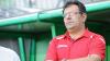 Cad capete la Zimbru Chişinău! Conducerea clubului din Capitală l-a demis pe antrenorul Ştefan Stoica