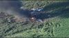 Nimeni nu a supravieţuit! 16 pușcași marini au decedat în urma unui accident aviatic în SUA
