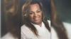 O femeie a fost înjunghiată de 119 ori după ce a recunoscut că este transsexuală