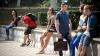 Tot mai puţini studenţi sunt înmatriculaţi în instituţiile de învăţământ superior din ţară