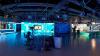 Invitaţii Fabrika: Buletinele de știri și emisiunile în limba rusă ce distorsionează opinia publică trebuie interzise