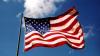 Congresul SUA votează un buget de 700 de miliarde de dolari pentru cheltuieli militare