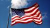 Senatul SUA a adoptat aproape unanim noile măsuri punitive împotriva Rusiei