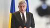 Premierul României: Ne revine o sarcină imensă privind asigurarea drumului pro-european al Moldovei