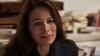 DOLIU! O scriitoare din Franţa a murit în timp ce încerca să salveze câţiva copii de la înec