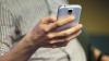Ai şters din greşeală mesaje, poze sau orice alt fişier din telefon? TRUCUL care te ajută să le recuperezi