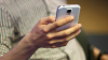 Codul secret pe care nu îl știai la telefonul tău mobil! Trebuie neapărat să încerci și tu