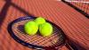 PLIŞKOVA A AJUNS ÎN SEMIFINALE. Tenismena din Cehia a învins-o în sferturi pe Kaia Kanepi în trei seturi
