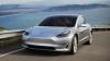 Moment important pentru fanii Tesla: Model 3 este gata să apară în lume