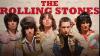 "#LifeStyle: Legendara trupă britanică ""The Rolling Stones"" va lansa un nou album cu piese originale"