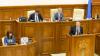 Proiectul tichetelor de masă, aprobat în prima lectură de deputaţi