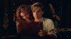 Video VIRAL! Cum arată Leo și Kate la 20 de ani de la filmul Titanic