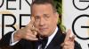 Celebrul actor, regizor și producător Tom Hanks își sărbătorește astăzi ziua de naștere