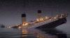 107 ani de la scufundarea vaporului Titanic. Peste 1500 de pasageri și-au pierdut viaţa